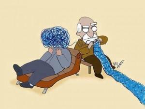 psicologia psicologo siena, psicoterapia siena
