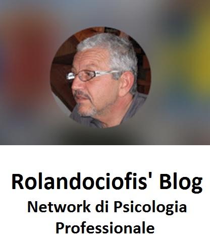 Psicologi Siena, collaborazioni della Dott.ssa Martorano - Psicologo a Siena