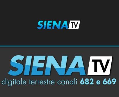 Psicologi Siena e provincia: Link e Collaborazioni della Psicologa Siena Dott.ssa Claudia Martorano - Psicologo Siena.