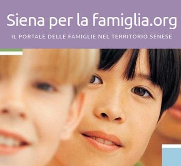 Psicologi Siena, link della Dott.ssa Martorano - Psicologa a Siena