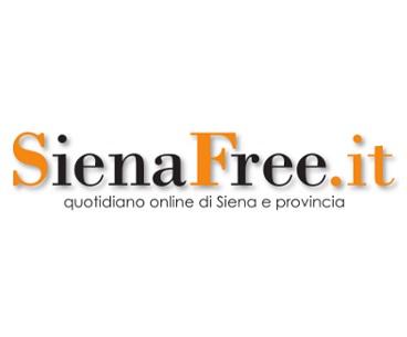 Psicologi Siena e provincia: Link e Collaborazioni della Psicologa a Siena Dott.ssa Claudia Martorano.