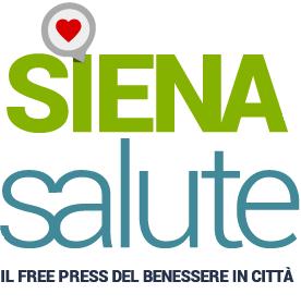 Collaborazioni della Dott.ssa Martorano - Psicologo Siena, Psicologi Siena e provincia