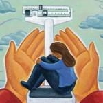anoressia psicologo siena psicologia