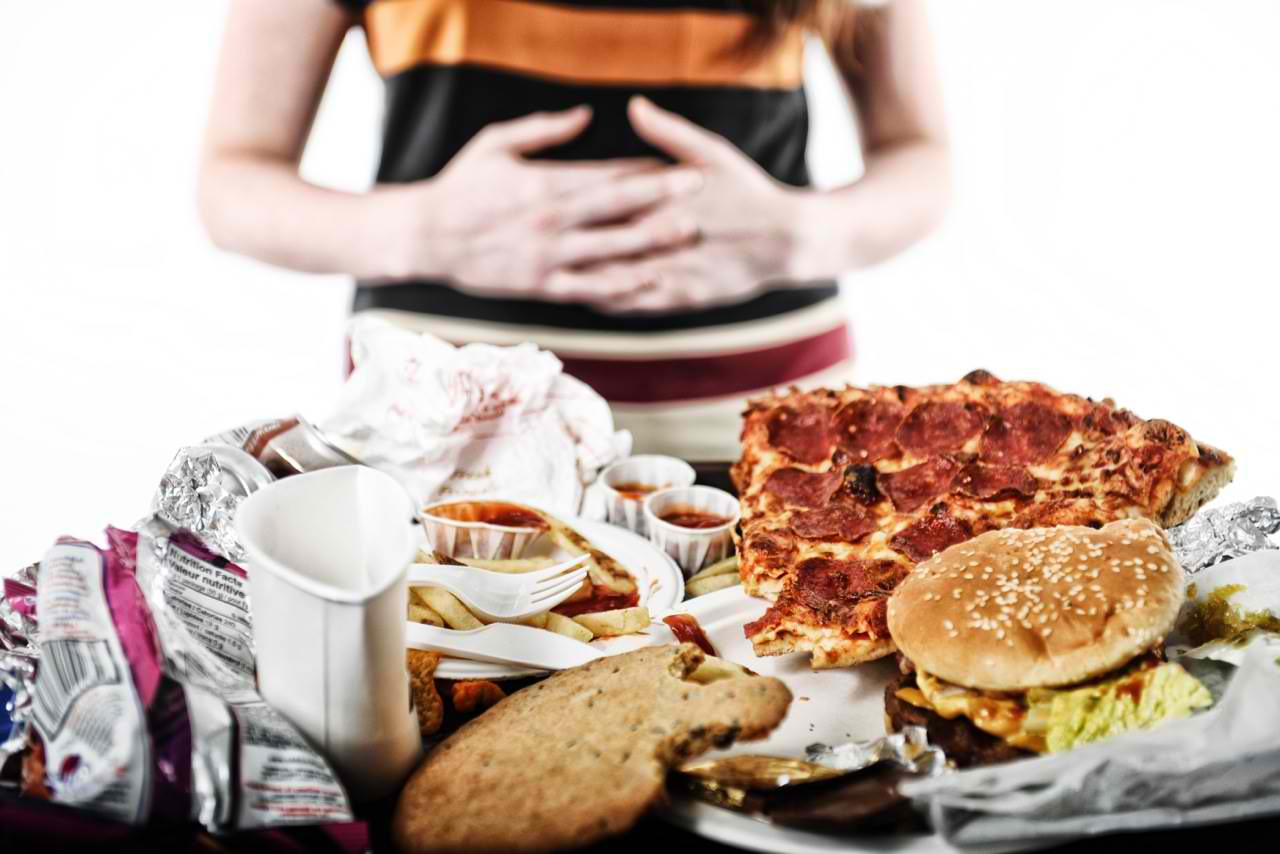 Bulimia Nervosa su Psicologo Siena, Psicologi Siena e Psicoterapia a Siena