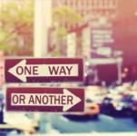 Saper Decidere su Psicologo Siena, Psicologia e Psicoterapia Siena