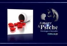 Amore e Psiche | Dipendenza Affettiva