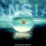 Ansia, Attacchi di Panico, Psicologo Siena.