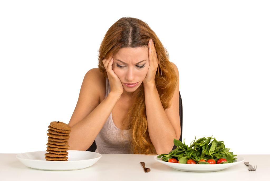 Bulimia e Anoressia su Psicologo Siena
